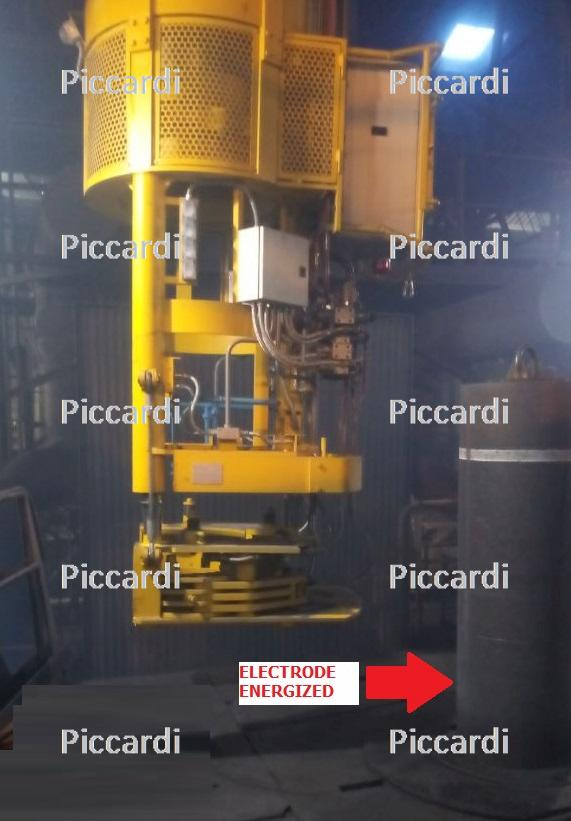Automatic-electrode-jointer-Insulated2
