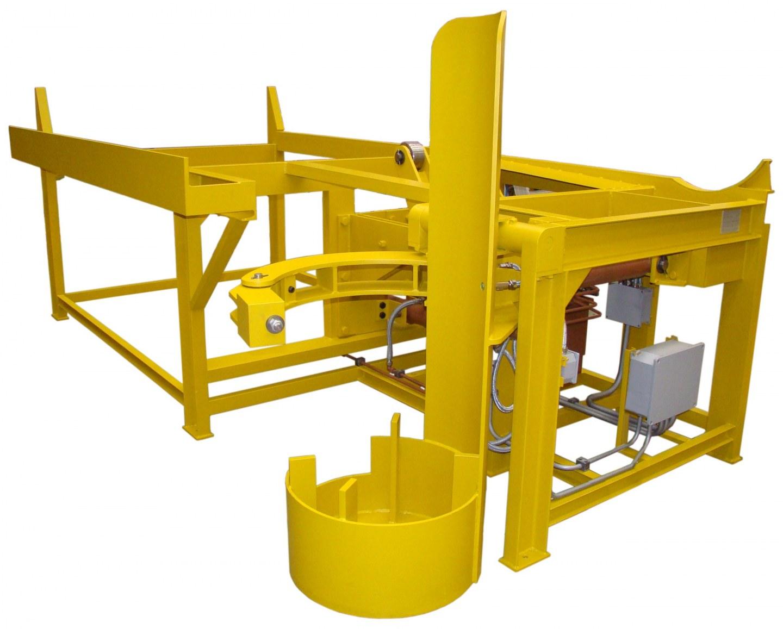 ITEM-4a-Banco-di-deposito-con-braccio-e-stopper