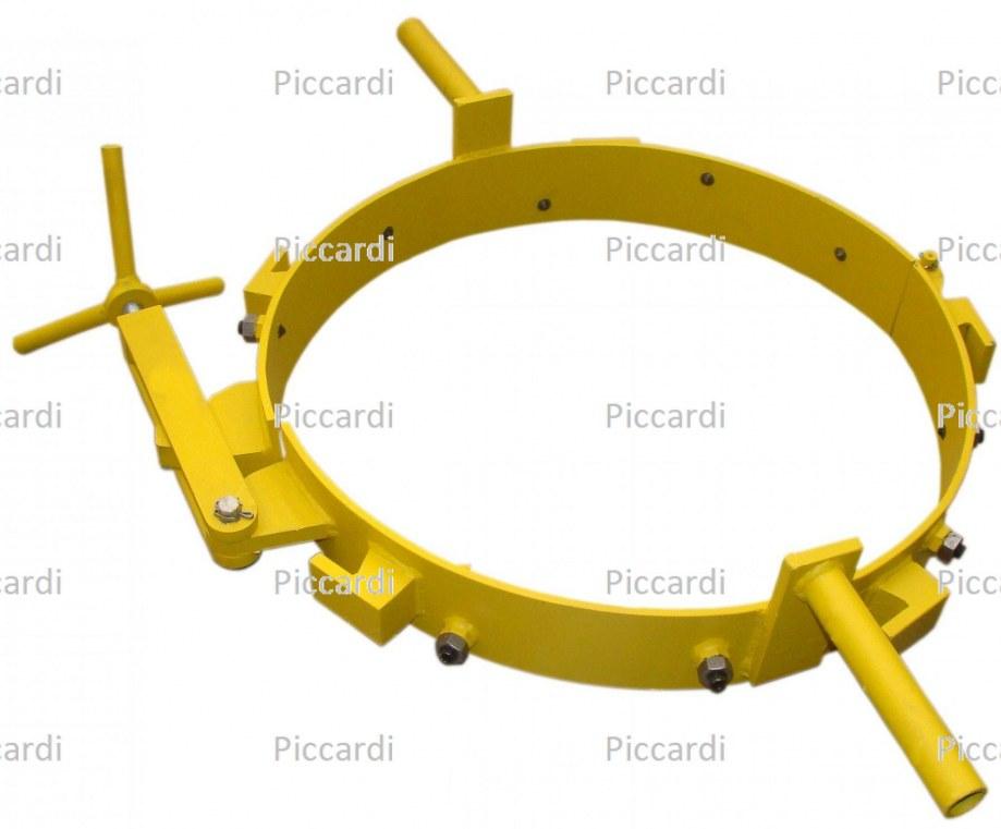 Clamping collar for cylinder_SlideLogoBanner_Watermark