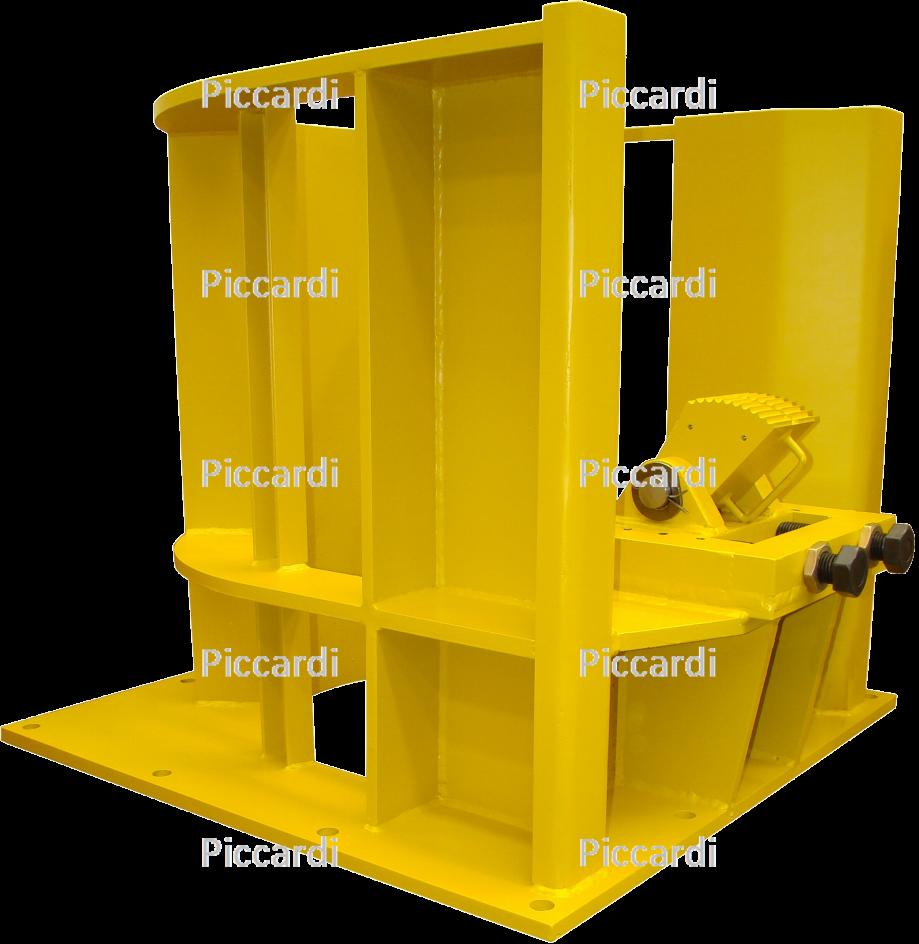 Electrode deposit rack_SlideLogoBanner