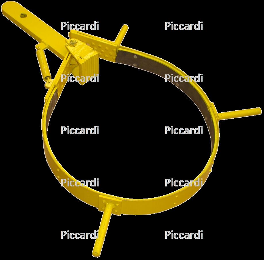 Lever clamping collar_SlideLogoBanner