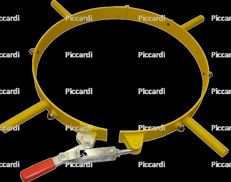 Manual clamping collar_SlideLogoBanner