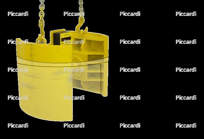 Torque meter for furnace clamps_02_water