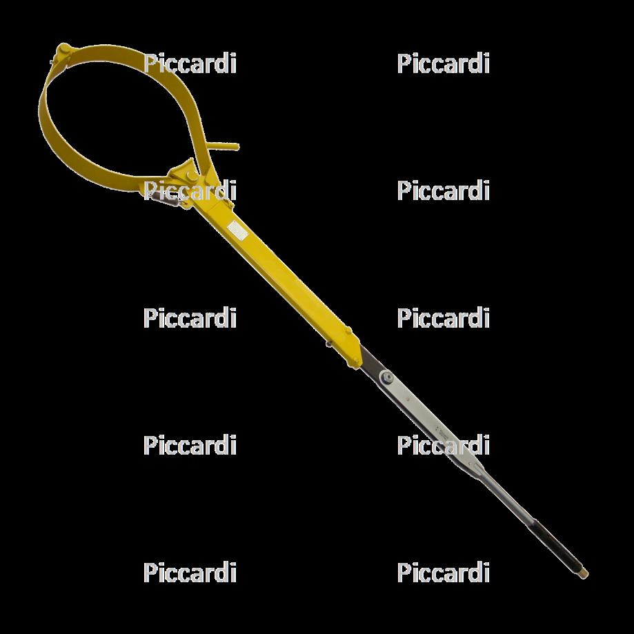 Torque wrench with collar_SlideLogoBanner
